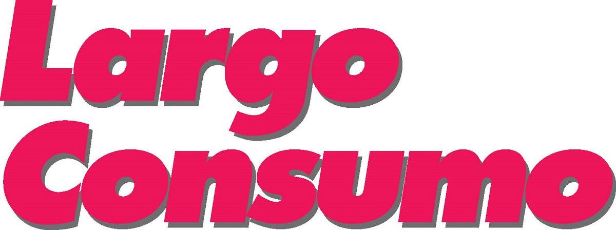 logo_largoconsumo (1)