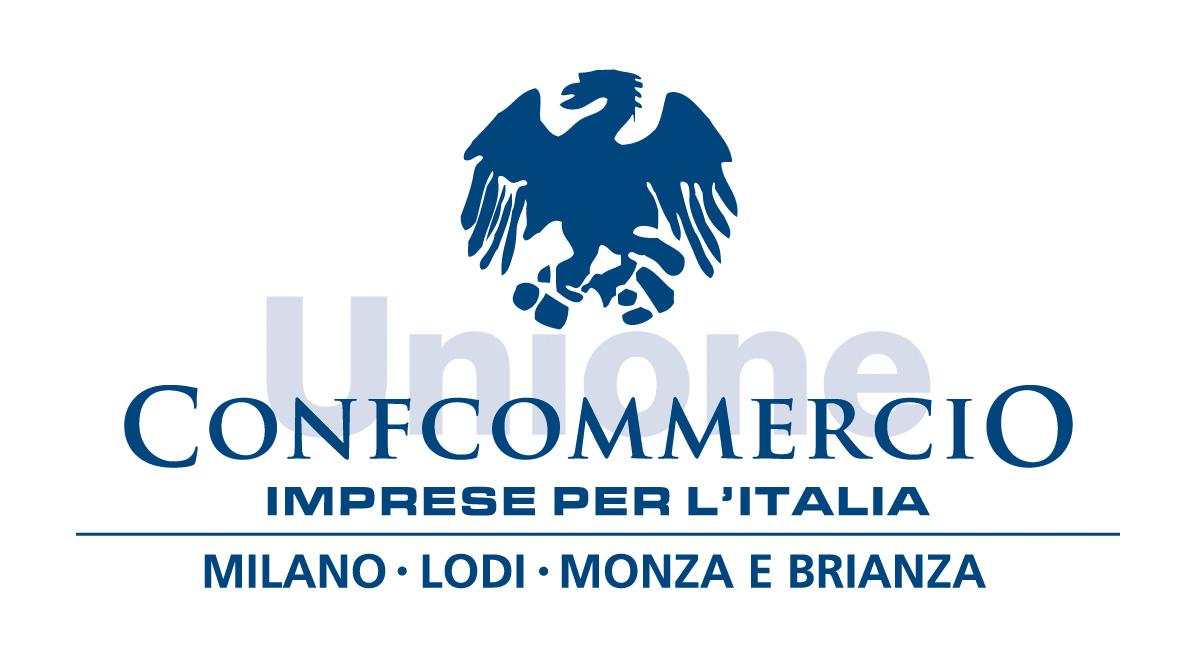 Confcom+UnioneCMYB.eps