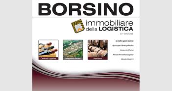 borsino-rassegna