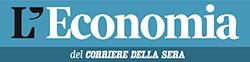 economia-logo1