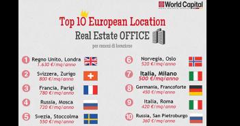 infografica-office