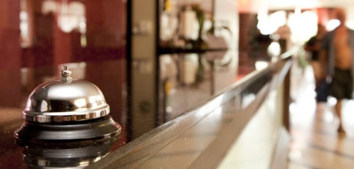 L'Hospitality Italiano tiene testa alle startup di home sharing e raggiunge un +9%