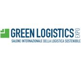World Capital partner di Green Logistics Expo 2018, prima fiera sulla logistica sostenibile in Italia