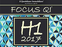 focus-qi