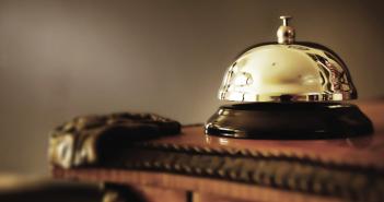 Hotel Italia: quali Mete Italiane scelgono gli Operatori Turistici?