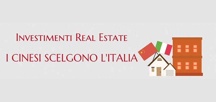 Italia-Cina: un import-export oltre i 38 miliardi di Euro