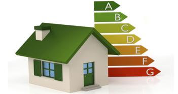 La riqualificazione energetica aumenta il valore degli immobili produttivi