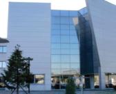Deal: World Capital affitta ca 1.750 MQ di uffici vicino a Milano