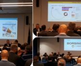 World Capital relatore al Workshop su Mobilità e Trasporti di Regione Lombardia