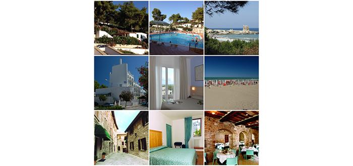 World Capital Divisione Hospitality Advisor per la Vendita di 3 Resorts in Italia