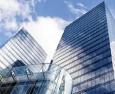 Deal Office a Milano per World Capital