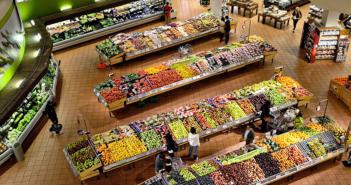 World Capital advisor in esclusiva di Eat Right per la ricerca di immobili retail a Milano