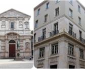 World Capital incaricata per la commercializzazione di una palazzina ad uso ufficio nel cuore di Milano