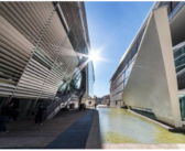 Deal Office: World Capital Advisor di Casa.it loca degli uffici a Milano