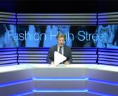 World Capital e Feder Moda: High Street in crescita a Milano – Intervista a ilQITV