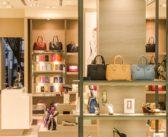 Milano High Street in crescita: nei negozi stabili le vendite agli italiani ma +6% nelle vendite fashion da parte degli stranieri extra UE