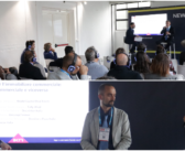Forum Retail 2019: Retail 5.0 – tra innovazione e digital