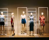 Lo stock di negozi in Italia conta ca 2,55 milioni di mq – Il 40,1% si concentra al Nord