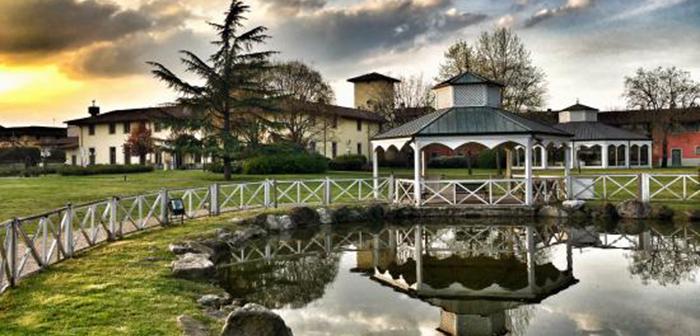 Bes Hotels potenzia il proprio brand a Bergamo con World Capital