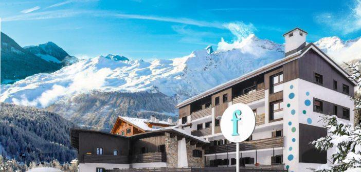 Fabilia Hotels & Resorts: il concept dedicato alle famiglie arriva a Madesimo con World Capital