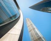Lo smart working rilancia la Periferia di Milano per gli spazi uffici