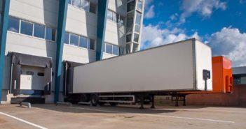 Logistica: H1 2020, canoni di locazione immobili nuovi in crescita