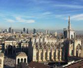 Doppio Deal per World Capital a Milano: uno insieme a PAM Local