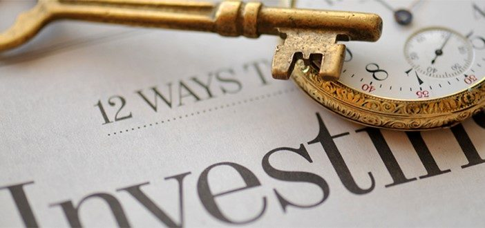 Investimenti immobiliari ed evoluzioni H1 2020