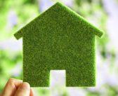 Il Covid-19 accelera la tendenza ESG nel mercato immobiliare