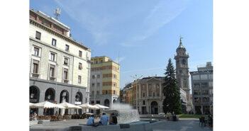 World Capital insieme ad Aquileia Capital Services per la vendita di un immobile per 2,65 milioni di euro